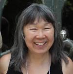 Nancy Gong